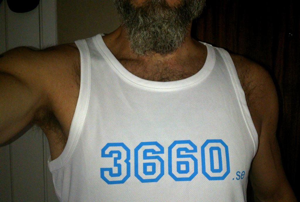 3660_linne1