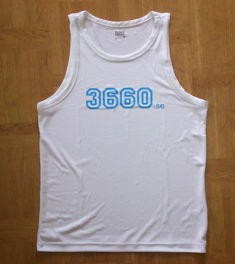 3660_linne2