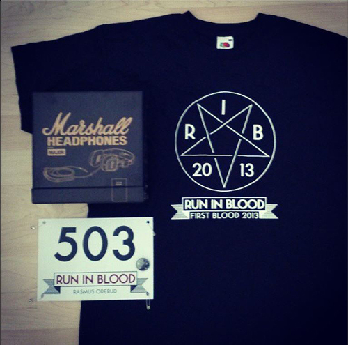 runinblood_2a