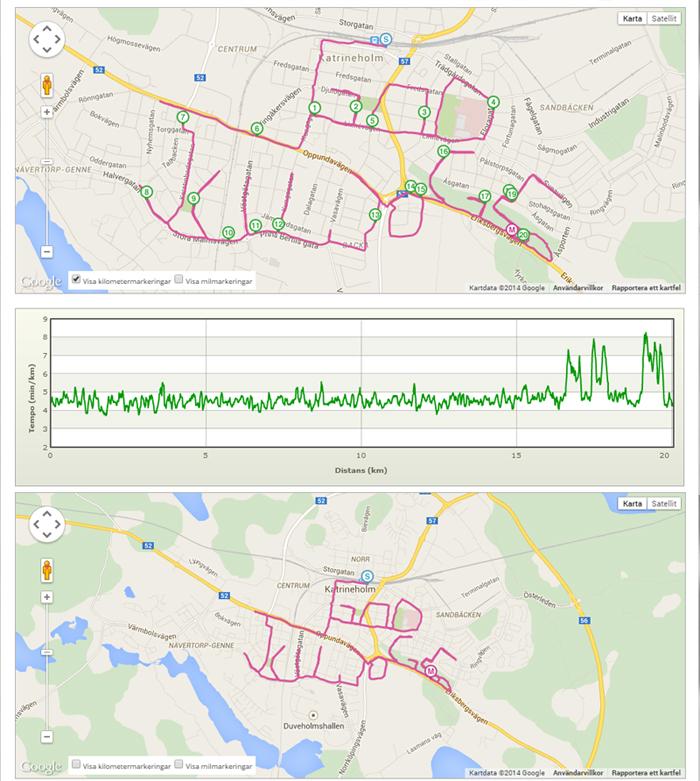 GOD_JULJOGG-jogg
