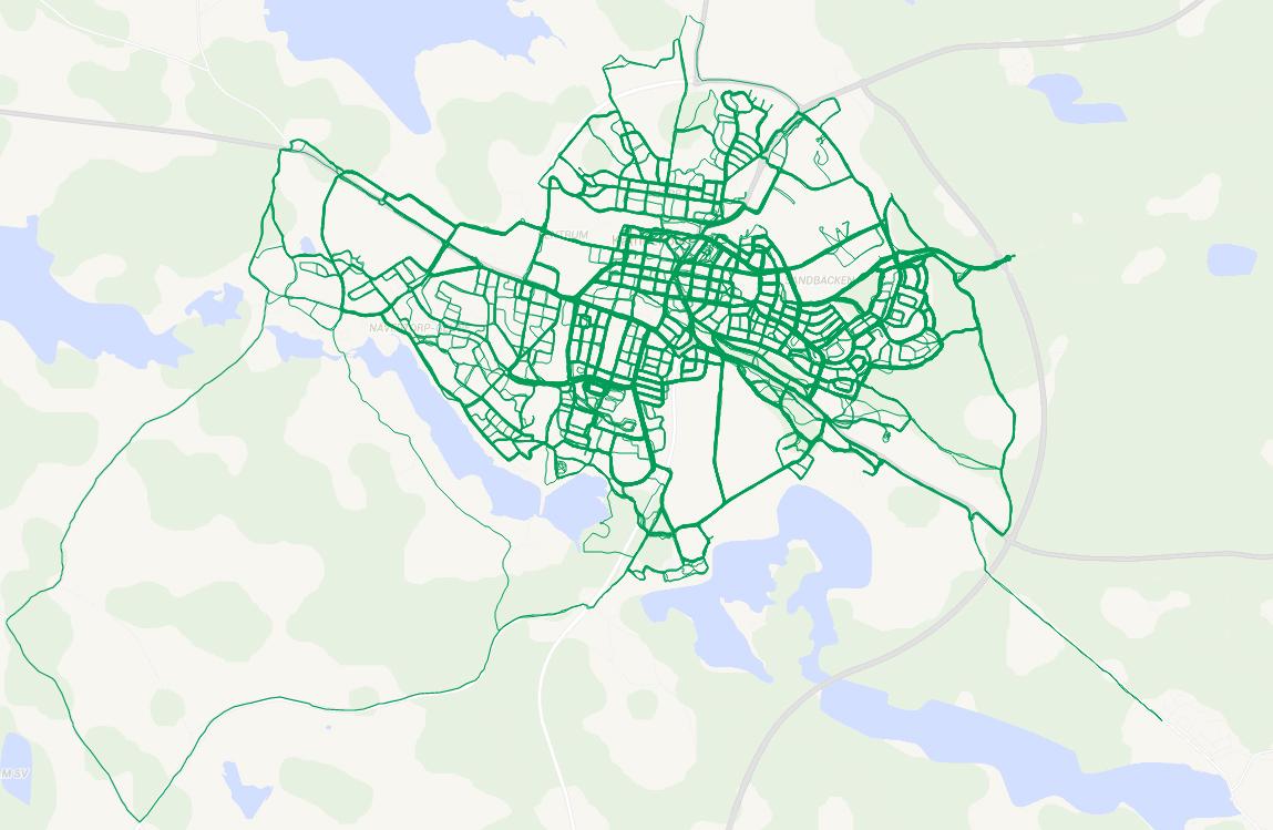 6000km_katrineholm2014