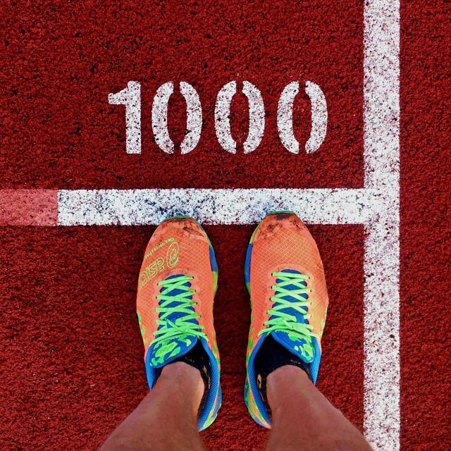 1000km2015