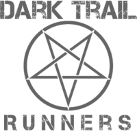 Dark Trail Runners