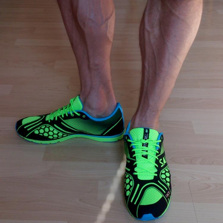 salming_race_legs