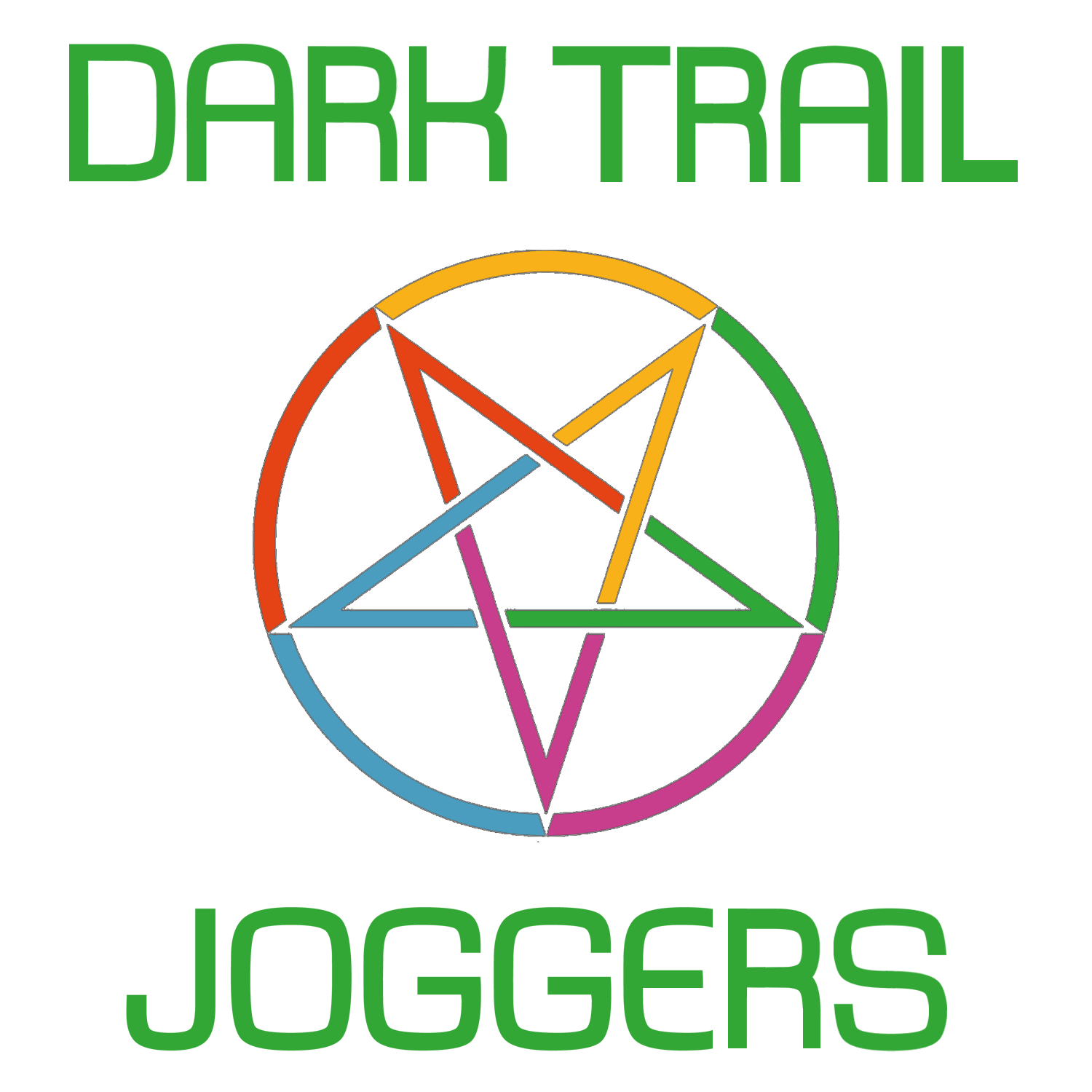 DTRjoggers