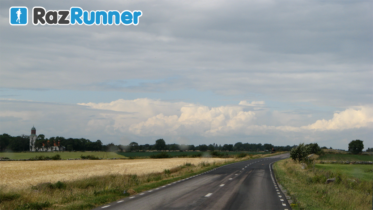 runrunner_postcard2_small