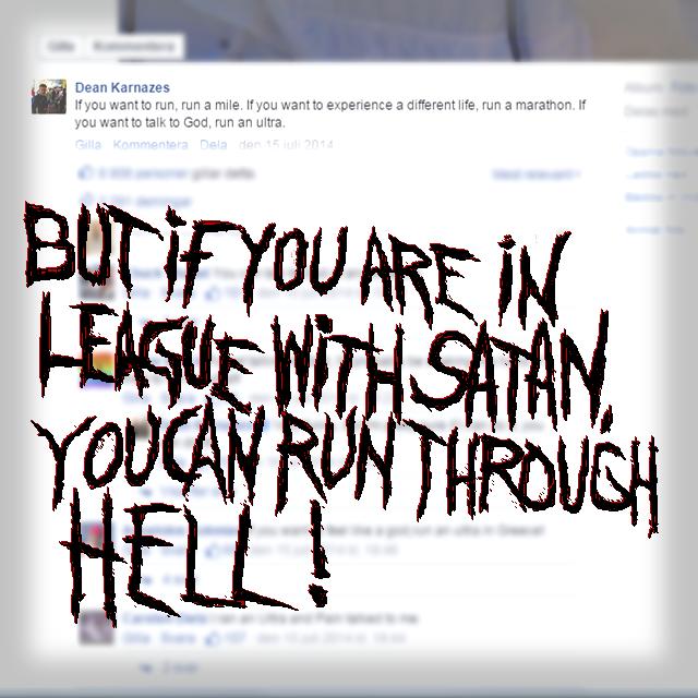 run_through_hell