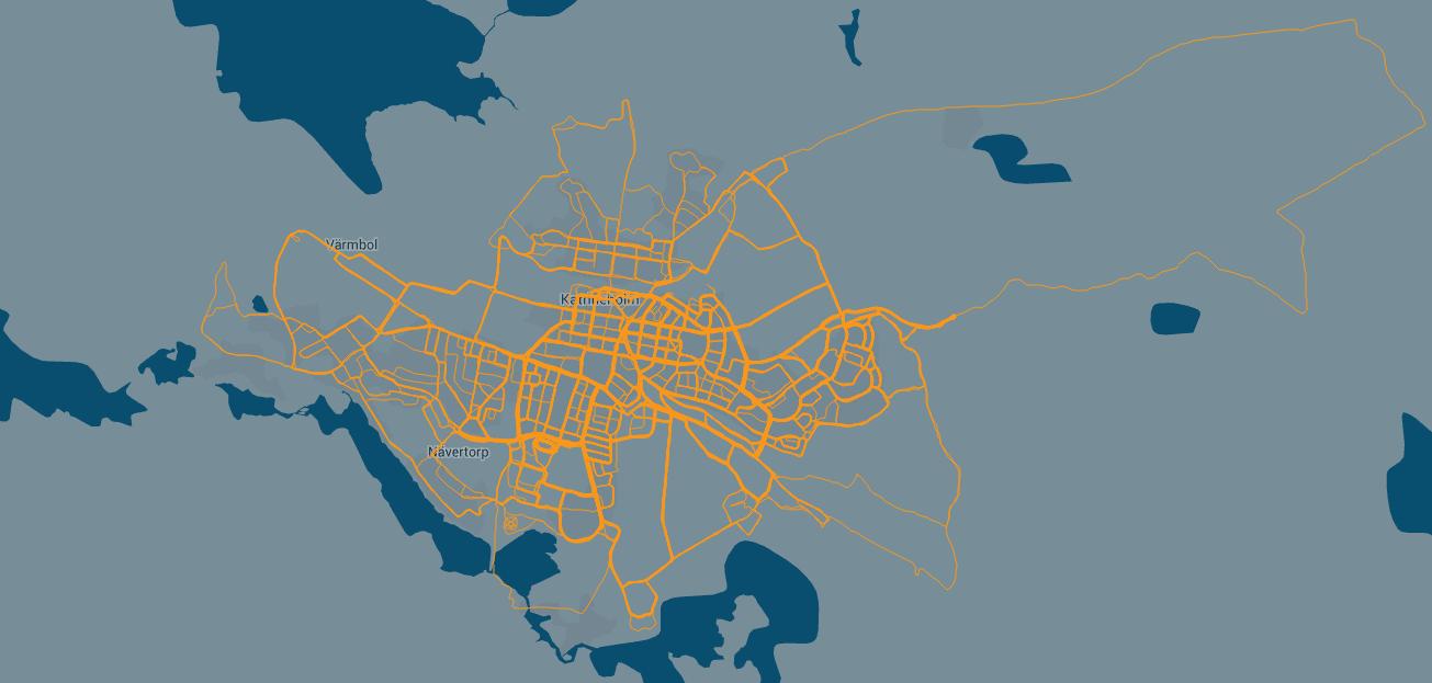 katrineholm_map_till_okt_crop