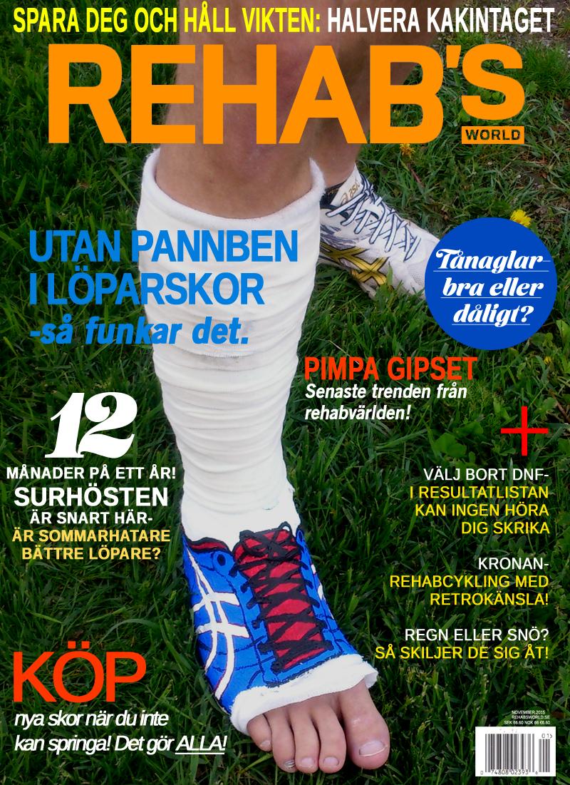 rehabsworld10