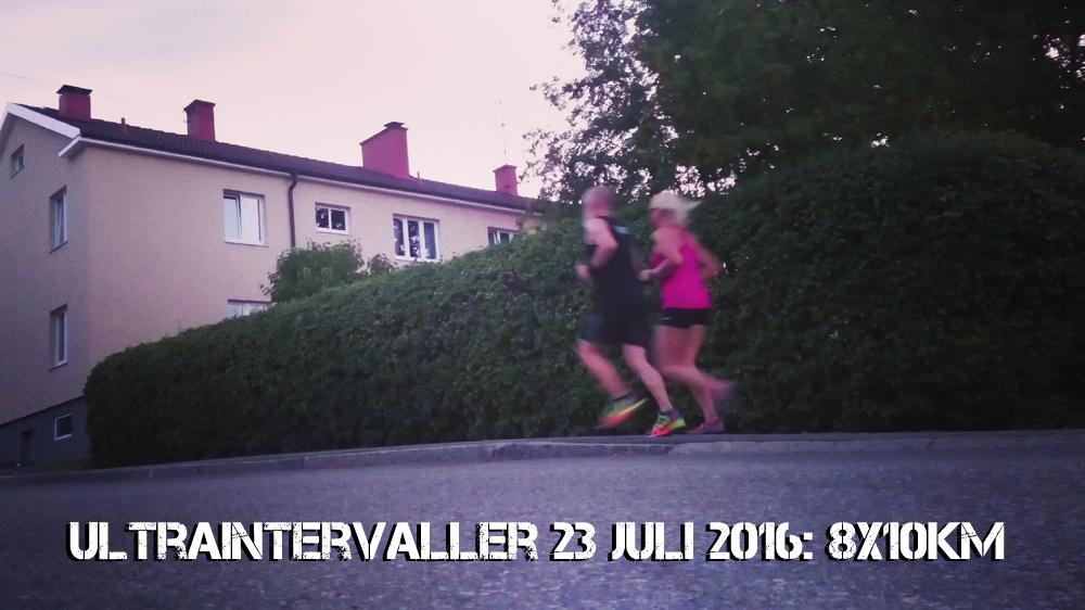 ultraintervaller2016