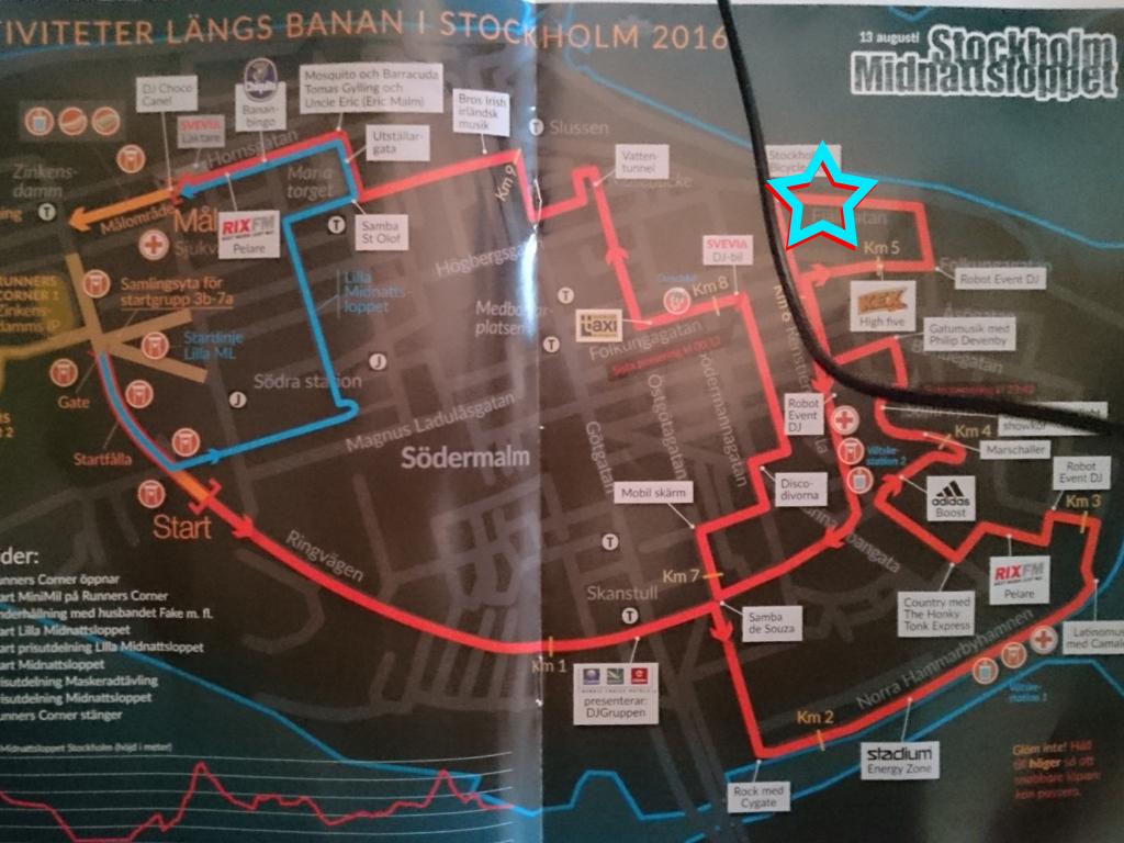 midnattsloppet_map