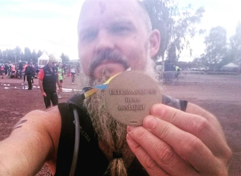 prestationsmedalj_medaljtid_ultravasan_raznu