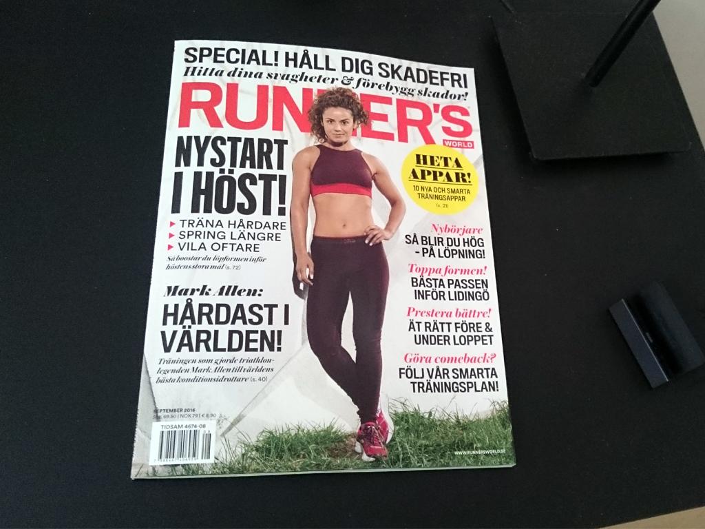 runners_world_sweden_rasmus_raz_raznu