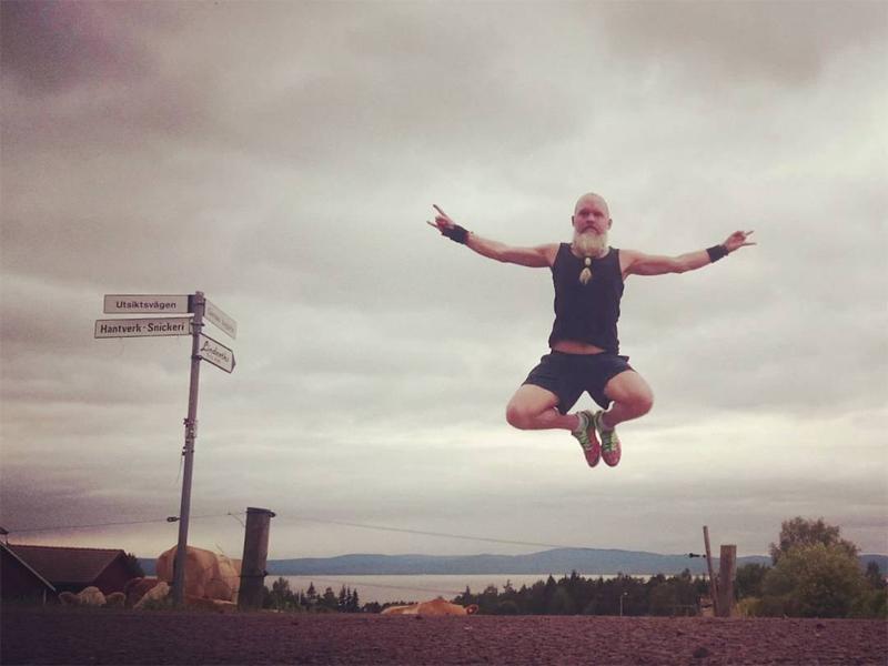 siljan_jump