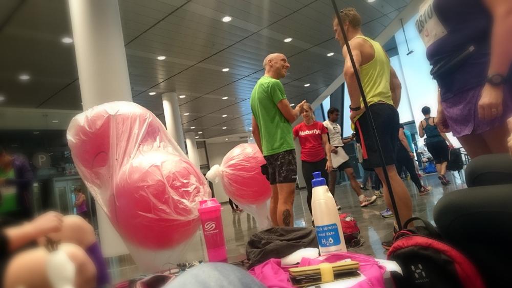 farthallare_naturfys_ballonger