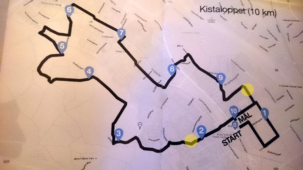 kista_map_skylt