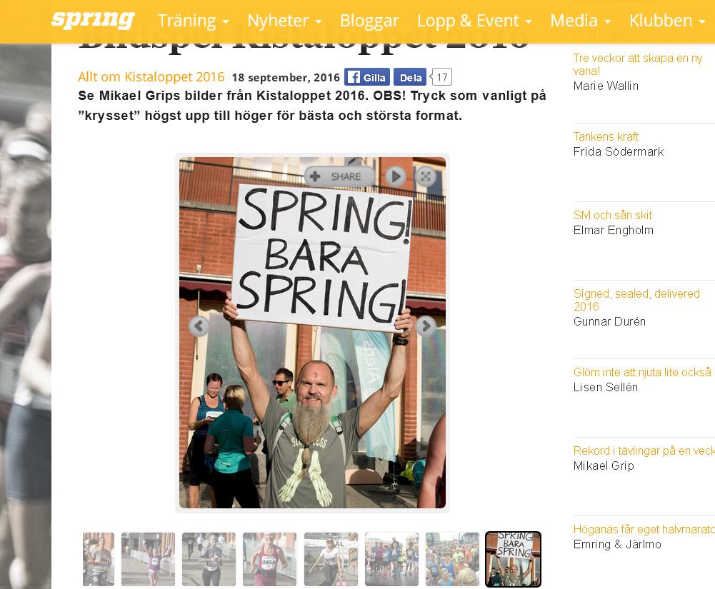 springbaraspring_rasmus_oderud