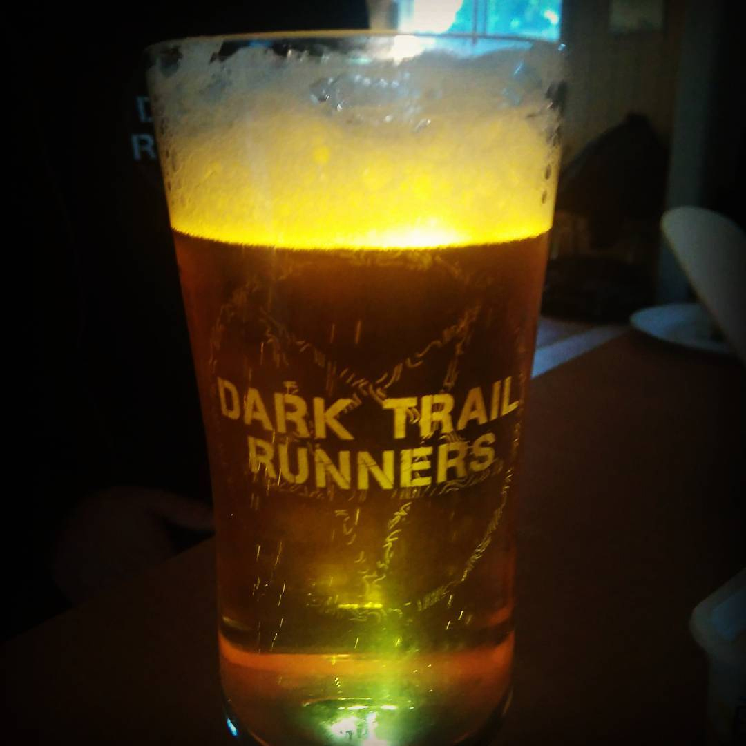 beer_glass_dark_trail_runners_logo_laser