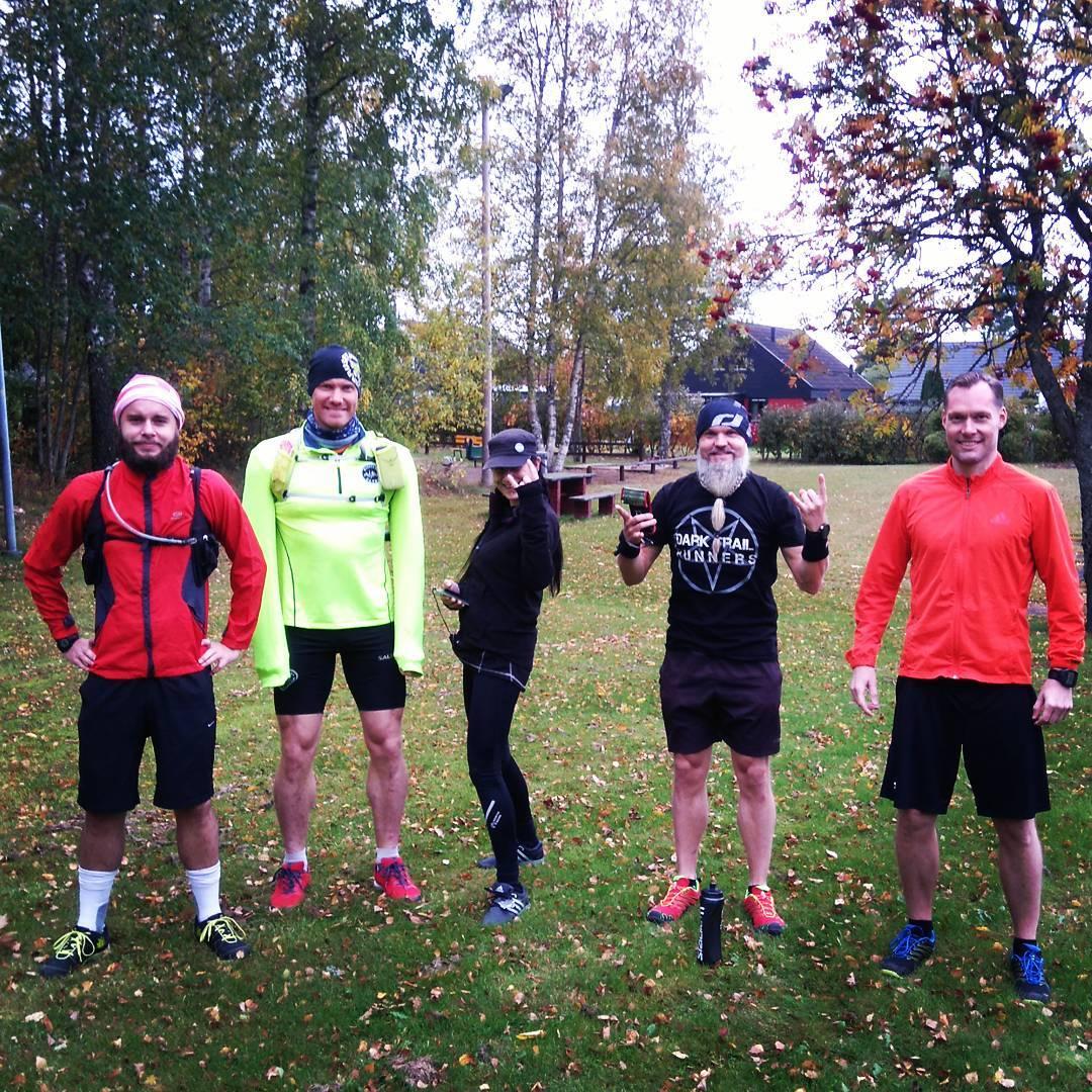 horns_cup_lineup_dark_trail_runners_raz_raznu