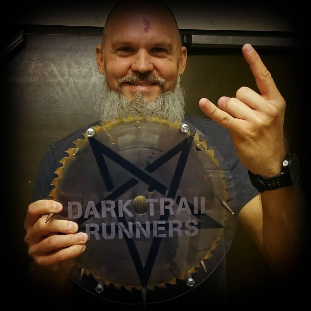 rasmus_oderud_dark_trail_runners_raz_raznu