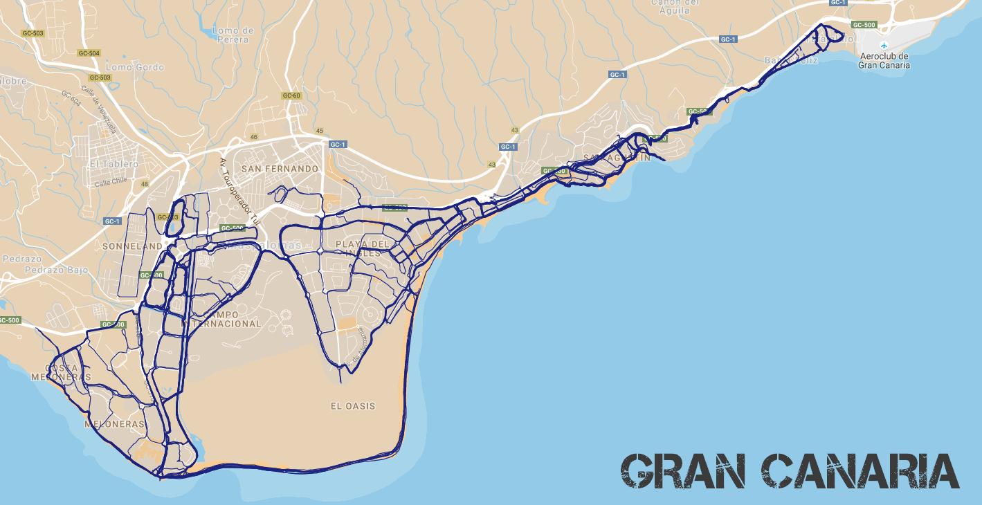 grancanaria25