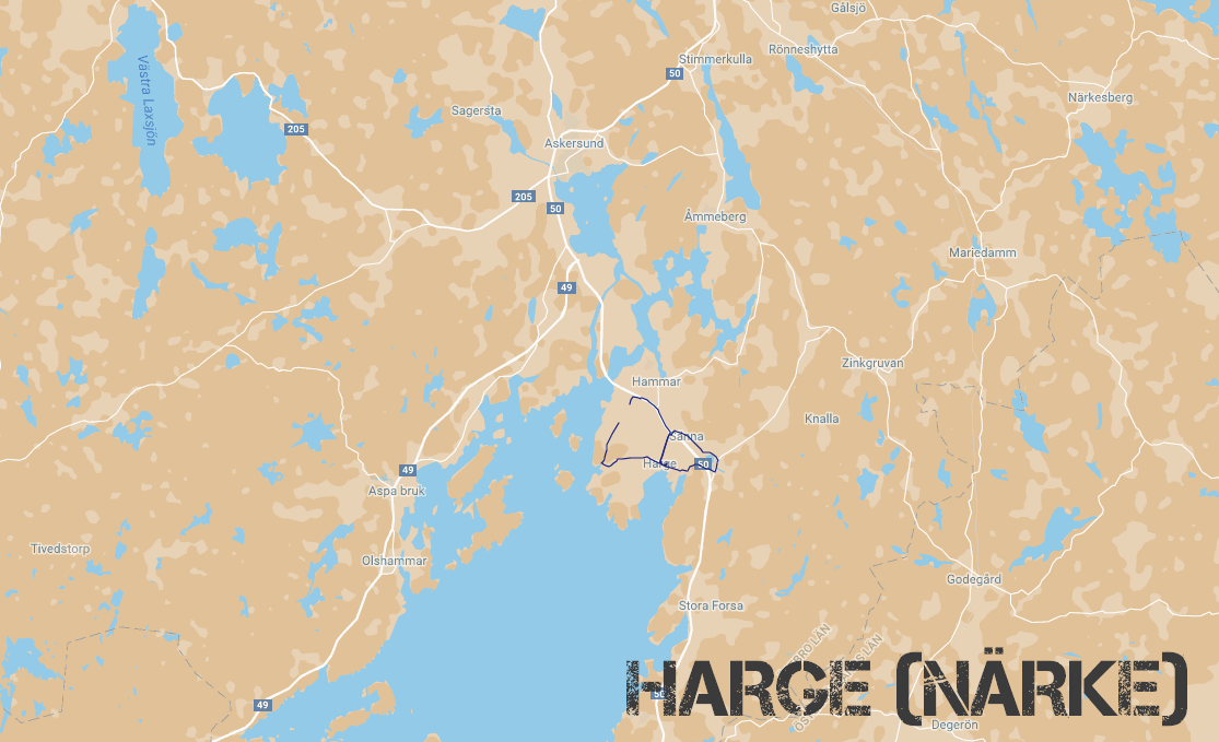 harge25
